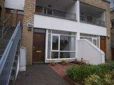 65 Waterville Terrace, Blanchardstown, Dublin 15, West Co. Dublin - Apartment For Sale / 2 Bedrooms, 2 Bathrooms / €179,000