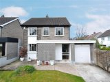 27 Eaton Brae, Orwell Road, Rathgar, Dublin 6, South Dublin City, Co. Dublin - Detached House / 4 Bedrooms, 2 Bathrooms / €595,000