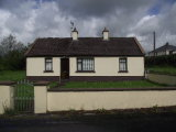 Castlecrine, Sixmilebridge, Co. Clare - Detached House / 1 Bedroom, 1 Bathroom / €112,000