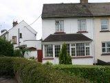 21 Westland Road, Magherafelt, Co. Derry, BT45 5AT - Terraced House / 3 Bedrooms, 1 Bathroom / £99,000