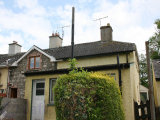 Two Pot House Cross, Hazelwood, Newtwopothouse, Mallow, Co. Cork - Semi-Detached House / 3 Bedrooms, 1 Bathroom / €50,000