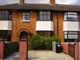 Raphoe Road, Crumlin, Dublin 12, South Dublin City - Terraced House / 3 Bedrooms, 1 Bathroom / €265,000