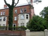 8 Church Court, Church Road, Holywood, Co. Down - Apartment For Sale / 2 Bedrooms / £195,000