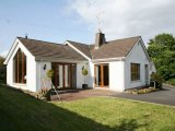 8 Loughinisland Road, Seaforde, Co. Down, BT30 8PT - Bungalow For Sale / 3 Bedrooms, 1 Bathroom / £240,000