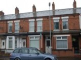35 Rosebery Road, Woodstock, Belfast, Co. Down, BT06 8JA - Terraced House / 2 Bedrooms, 1 Bathroom / £119,950