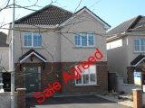 91 Carrigroe, Mitchelstown, Co. Cork - Detached House / 4 Bedrooms, 3 Bathrooms / €215,000
