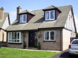 5 Temple Park, Castlerock, Co. Derry, BT51 4TE - Detached House / 4 Bedrooms, 1 Bathroom / £159,950