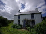 Cottage On The Rock, Glandore Road, Leap, Skibbereen, West Cork, Co. Cork - Detached House / 2 Bedrooms, 1 Bathroom / €150,000