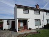 11 Coronation Road, Carrickfergus, Co. Antrim, BT38 7EX - Terraced House / 3 Bedrooms / £94,995