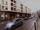 Apartment 62, 109 Parnell Street, Dublin 1, Dublin City Centre, Co. Dublin - Apartment For Sale / 1 Bedroom, 1 Bathroom / €84,950