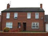 53 Hill Street, Lurgan, Co. Armagh - Semi-Detached House / 3 Bedrooms, 1 Bathroom / £79,950