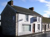 12-20 New Row, Castledawson, Co. Derry, BT45 8AW - Site For Sale / null / P.O.A