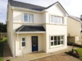 Clonmore - Type A - 4 Bed Detached Home, Clonmore , Ballyviniter, Mallow, Co. Cork - New Development / Group of 4 Bed Detached Houses / P.O.A