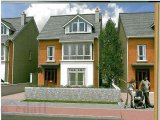 Réiléan, Roscam, Galway, Roscam, Galway City Suburbs, Co. Galway - Detached House / 4 Bedrooms, 3 Bathrooms / €580,000