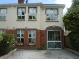 24 Orlagh Downs, Knocklyon, Dublin 16, South Dublin City, Co. Dublin - Semi-Detached House / 4 Bedrooms, 3 Bathrooms / €395,000