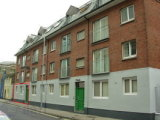 1A Harbour House, Oliver Plunkett Street, Cork City Centre, Co. Cork - Apartment For Sale / 3 Bedrooms, 1 Bathroom / €290,000