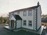 15b & C Loughinisland Road, Comber, Co. Down, BT30 8PT - Detached House / 5 Bedrooms, 1 Bathroom / £249,950