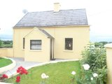Bregogue, Buttevant, Co. Cork - Detached House / 4 Bedrooms, 1 Bathroom / €93,000