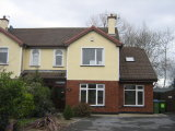 104 Clonard, Westbury, Limerick City Suburbs, Co. Clare - Semi-Detached House / 4 Bedrooms, 3 Bathrooms / €195,000