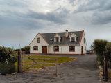 Caherfeenick, Doonbeg, Co. Clare - Detached House / 6 Bedrooms, 5 Bathrooms / €320,000