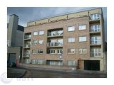 Island Street, Christchurch, Dublin City Centre - Apartment For Sale / 2 Bedrooms, 1 Bathroom / €180,000