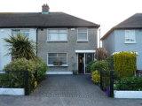 32 St Mary's Park, Walkinstown, Dublin 12, Walkinstown, Dublin 12, South Dublin City - End of Terrace House / 3 Bedrooms, 1 Bathroom / €240,000