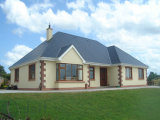 Drumlaragh, Killeshandra, Co. Cavan - Detached House / 5 Bedrooms, 4 Bathrooms / €275,000