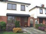 23, Woodview Park, Auburn Avenue, Castleknock, Dublin 15, West Co. Dublin - Semi-Detached House / 3 Bedrooms, 1 Bathroom / €347,500