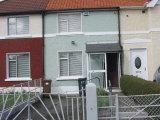 19, Oak Road, Donnycarney, Dublin 9, North Dublin City, Co. Dublin - Terraced House / 3 Bedrooms, 1 Bathroom / €160,000