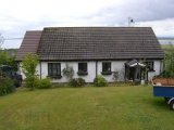 Carrowhugh, Greencastle, Co. Donegal - Bungalow For Sale / 4 Bedrooms, 3 Bathrooms / €495,000