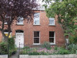 52 Moyne Road, Ranelagh, Dublin 6, South Dublin City, Co. Dublin - End of Terrace House / 3 Bedrooms, 1 Bathroom / €975,000