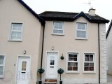 41 Riverglade Manor, Lurgan, Co. Armagh - Townhouse / 3 Bedrooms, 1 Bathroom / £99,000