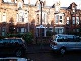 7 Delhi Street, Ormeau Road, Belfast, Ormeau, Belfast, Co. Down, BT7 3AJ - Terraced House / 4 Bedrooms, 1 Bathroom / £99,950