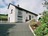 50 Tullygarvan Road, Ballygowan, Co. Down, BT23 6NB - Semi-Detached House / 5 Bedrooms, 1 Bathroom / £595,000