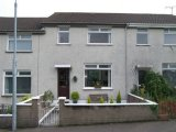 13 Orlock Gardens, Bangor, Co. Down, BT19 1SP - Terraced House / 3 Bedrooms, 1 Bathroom / £69,950