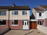 117 Upper Kilmacud Road, Stillorgan, Co Dublin, Stillorgan, South Co. Dublin - Semi-Detached House / 3 Bedrooms / €525,000