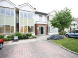 28 Cadell, The Links, Portmarnock, North Co. Dublin - Apartment For Sale / 2 Bedrooms, 2 Bathrooms / €195,000