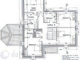 Ryefield, Virginia, Co. Cavan - Site For Sale / 0.77 Acre Site / €75,000