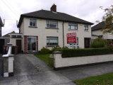 31 Beneavin Park, Glasnevin, Dublin 11, North Dublin City, Co. Dublin - Semi-Detached House / 3 Bedrooms, 1 Bathroom / €224,950