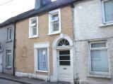 Brown Street, Carlow, Co. Carlow - Terraced House / 3 Bedrooms, 1 Bathroom / €75,000