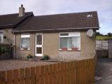4 Ard Cuan Park, Downpatrick, Co. Down - Bungalow For Sale / 2 Bedrooms / £129,000