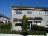 21 Enler Park Central, Dundonald, Belfast City Centre, Belfast, Co. Antrim, BT16 2DJ - Terraced House / 3 Bedrooms, 1 Bathroom / £99,950