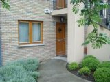 Apt. 47 Bradogue Court, Cabra, Dublin 7, North Dublin City, Co. Dublin - Apartment For Sale / 2 Bedrooms, 2 Bathrooms / €365,000