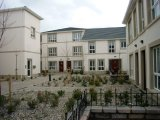 Townhouse Block B, Bay Road Manor Sale, Bay Road, Larne, Co. Antrim - Apartment For Sale / 2 Bedrooms, 1 Bathroom / £65,000