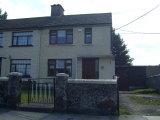 119 Oranmore Road, Ballyfermot, Dublin 10, South Dublin City, Co. Dublin - End of Terrace House / 2 Bedrooms, 2 Bathrooms / €139,950