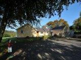 Lisbane House And Farm, 10 Lisboy Road, Off Strangford Road, Downpatrick, Co. Down, BT30 7LE - Detached House / 5 Bedrooms, 2 Bathrooms / £2,000,000