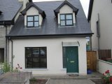 5 The Stables,Coolroe, Ballincollig, Co. Cork - End of Terrace House / 3 Bedrooms, 1 Bathroom / €225,000