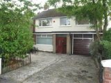 12 Coolnasilla Park South, Falls, Belfast, Co. Antrim, BT11 8LF - Detached House / 4 Bedrooms, 1 Bathroom / £164,450