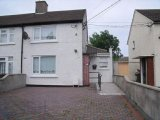 34 Ennel Park, Artane, Dublin 5, North Dublin City - Semi-Detached House / 3 Bedrooms, 2 Bathrooms / €180,000