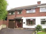 12 Woodlawn Avenue, Carrickfergus, Co. Antrim, BT38 8PP - Semi-Detached House / 4 Bedrooms / £144,950